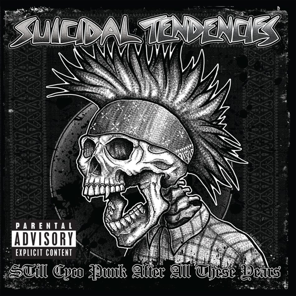 Top album 2018... SUICIDAL-TENDENCIES-STILL-CYCO-PUNK-AFTER-ALL-THESE-YEARS-e1531411382898
