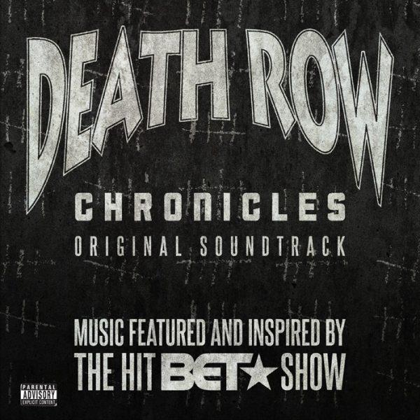 Death Row Chronicles: Original Soundtrack – Modulor Records